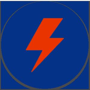icon-agroprom